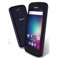 BLU ADVANCE 4.0 M (DUAL SIM) 4GB MEMORIA INTERNA - 512MB RAM - CAMARA 2MP - 4.0""