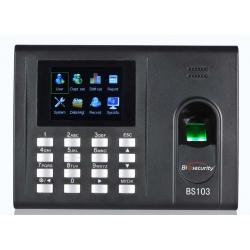 CONTROL ACCESO AMD-ZK103