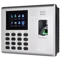CONTROL DE ACCESO AMD-K40