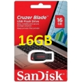 Pendrive Sandisk 16GB