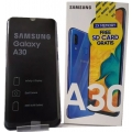 Samsung A30 3gb+32gb 16mp+5mp/16 Mp