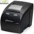 IMPRESORA FISCAL BEMATECH MP-4000 TH