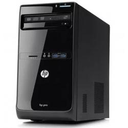 HP PRO 3500 SERIES CORE  i3